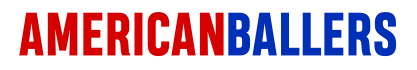 American Ballers Logo